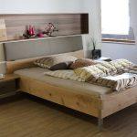 Comment rendre votre chambre à coucher confortable pour l'automne