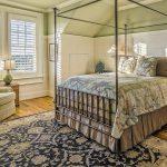 Améliorer les chambres pour vos invites