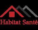 Habitat Santé – Le Magazine Maison et Santé
