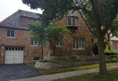 Embellir l'extérieur: La façon la plus simple d'augmenter la valeur de votre maison
