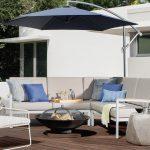 Tout ce que vous devez savoir avant d'acheter des meubles de patio