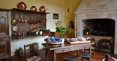 Conseils pratiques pour la conception d'une petite cuisine