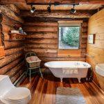 Une meilleure salle de bain pour une meilleure maison