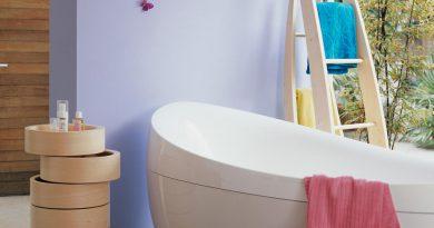 4 conseils pour une rénovation élégante et fonctionnelle de votre salle de bain