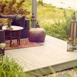Comment préparer votre terrasse pour l'été prochain