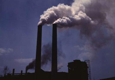 Ce qu'il faut savoir sur la politique environnementale des Etats-Unis